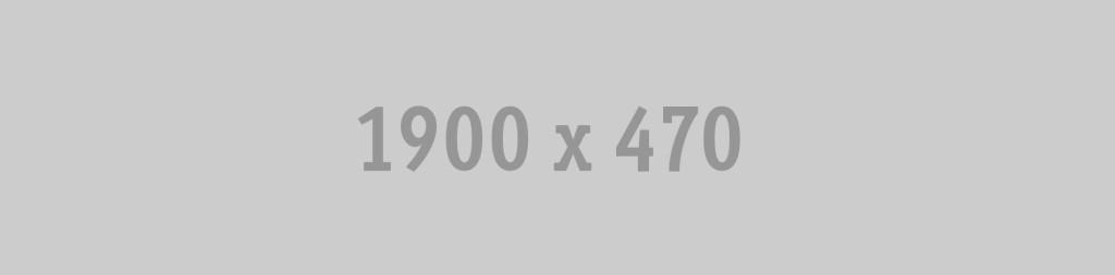 1900x470