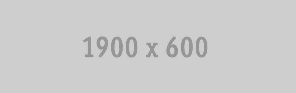 1900x600