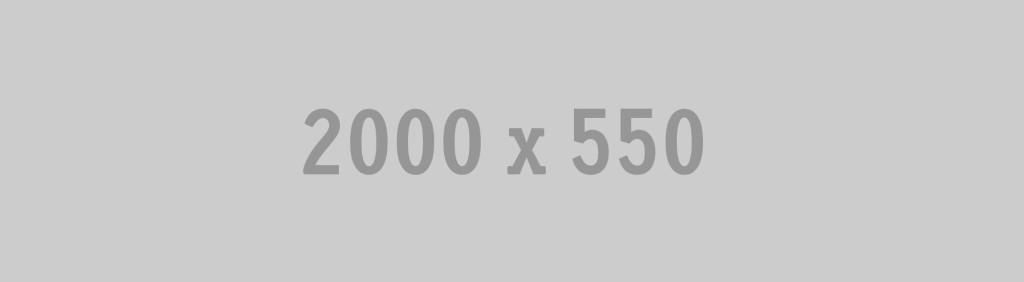 2000x550