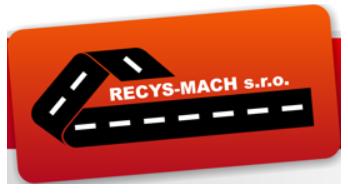 http://recysmach.cz/wp-content/uploads/2015/05/logo.png